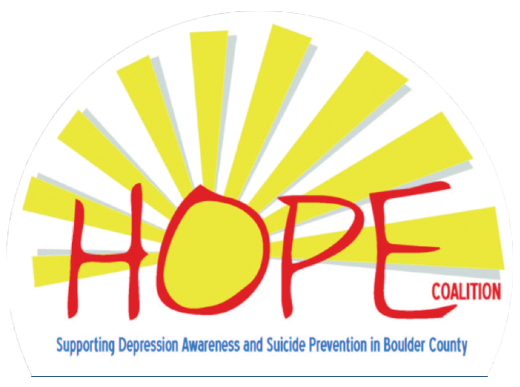 Hope Coalition of Boulder