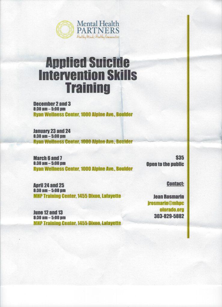 asist-trainings