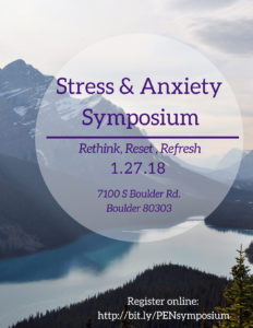 Stress & Anxiety Symposium-Announcement-Flyer2