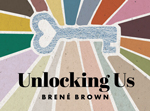 Brenee Brown Podcast
